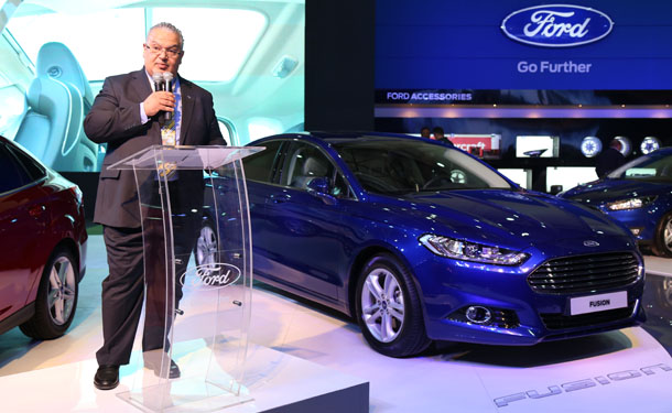 http://eltawkeel.com/assets/news/ford_fusion_automech_2015/main.jpg