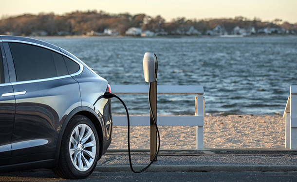 فوربس: نتوقع بيع 25 مليون سيارة كهربائية بحلول عام 2025