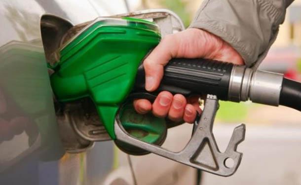 شاهد: حقيقة خبر ارتفاع أسعار الوقود والزيادة المتوقعة في البنزين والسولار