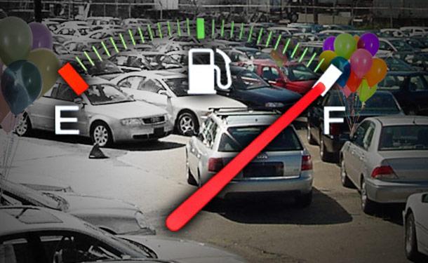 بالأسعار والأرقام.. تعرف على أقل السيارات الجديدة استهلاكا للبنزين في مصر