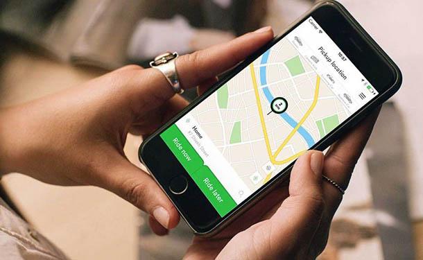 كريم ستطلق خدمة جديدة تنافس بها خدمة Uber Eats