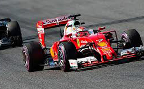تعرف على جدول سباقات فورمولا 1 لعام 2019