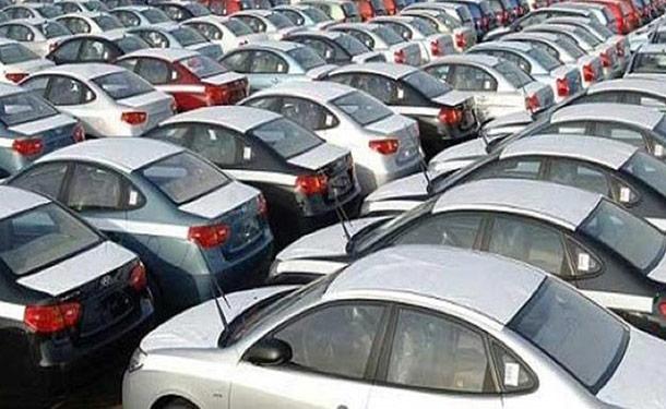 رئيس مصلحة الجمارك: إلغاء الضرائب الجمركية على السيارات الأوروبية المستوردة بدءً من يناير