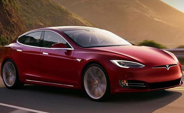 ريفولتا تطلق قائمة بأسعار السيارات الكهربائية الجديدة والمستعملة في مصر