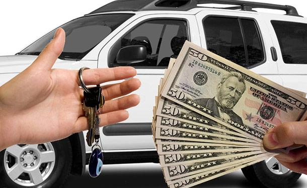 تعرف على السيارات الأكثر تضررا في السعر بعد رفع سعر الدولار الجمركي