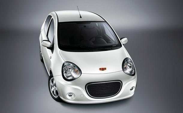 عرض خاص على سيارات جيلي الجديدة من غبور أوتو
