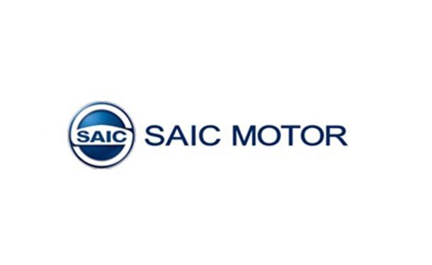 سايك موتور تنطلق في الشرق الأوسط خلال معرض دبي الدولي للسيارات 2015