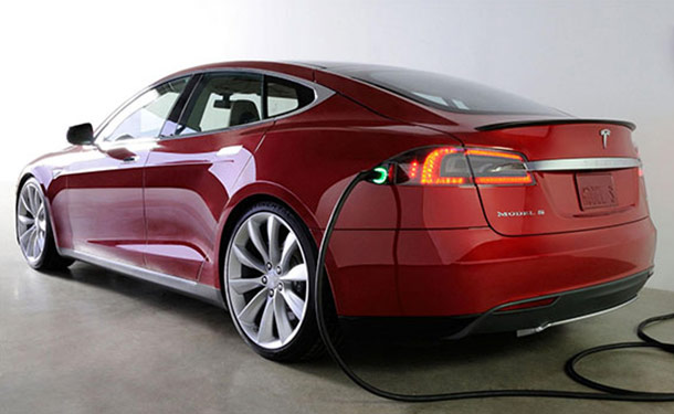 بالأسعار.. السيارات الكهربائية المتاحة قريبا بالأسواق من ريفولتا مصر