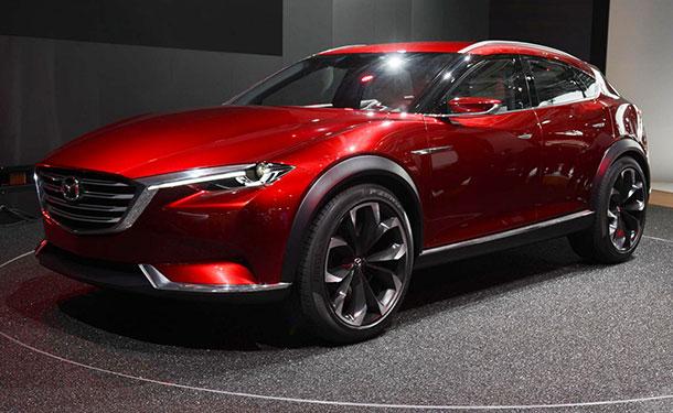 2018 - [Mazda] 3 IV - Page 4 Name_main