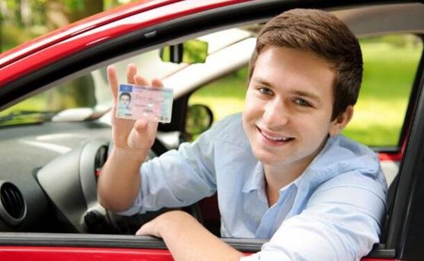المستندات والإجراءات المطلوبة لاستخراج رخصة تسيير سيارة