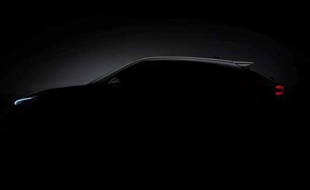 سياره-نيسان-جوك-2020