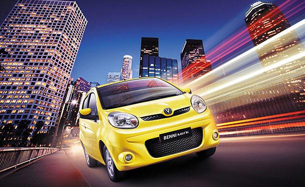 هل تفكر فى شراء سيارة إقتصادية ؟ .... إليك مواصفات و أسعار أرخص 5 سيارات جديدة في مصر