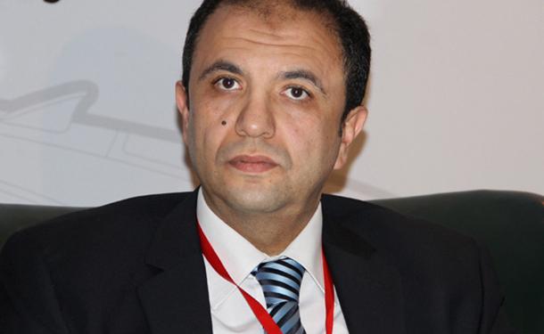 خالد-سعد-تخفيضات-جمركيه-سيارات