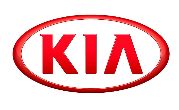 تعرف على التعديلات الجديدة بأسعار سيارات كيا في السوق المحلي
