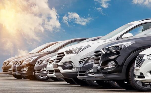 أهم السيارات التي انخفض سعرها محليا خلال شهر أكتوبر
