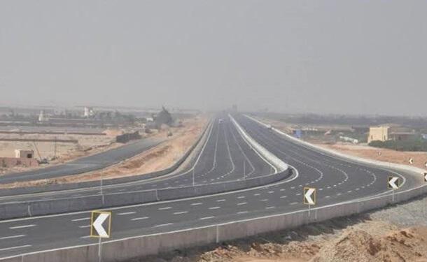مصر تحتل المركز 28 عالميا في 2019 من حيث مؤشر جودة الطرق