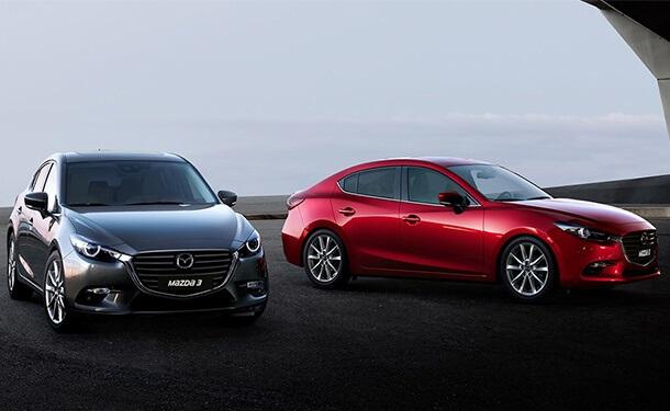 السيارات ارتفع سعرها محليا خلال شهر نوفمبر الجاري