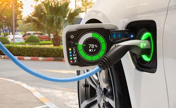 دونج فينج الصينية قريبا لإنتاج المركبات الكهربائية بشركة النصر للسيارات