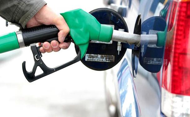 اسعار الوقود