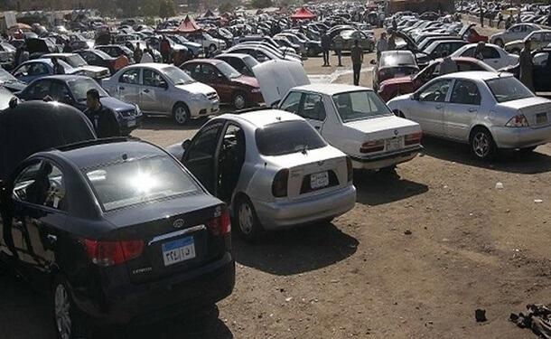 سيارات-مستعمله-السوق-المصري