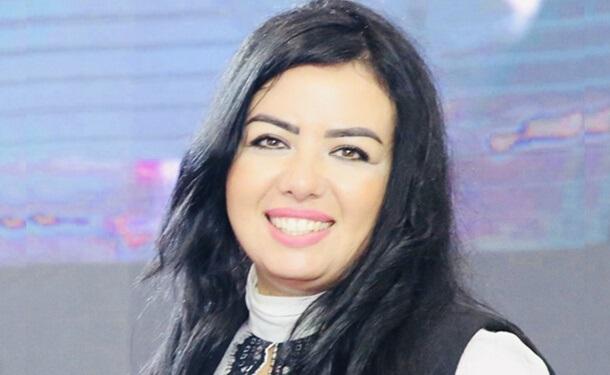 سيده-دعاء-يسري-رينو-مصر-2019