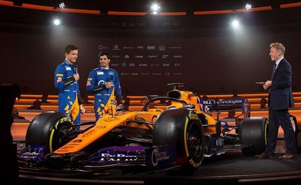 سيارات-رجال-مكلارين-سباق-بطولة-فورملا