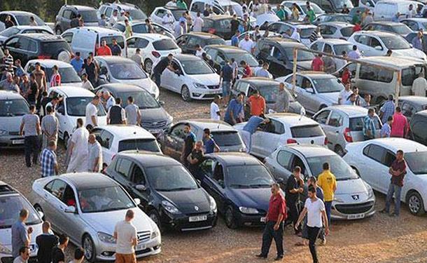 تعديلات وضوابط جديدة بقانون حماية المستهلك لبيع السيارات المستعملة