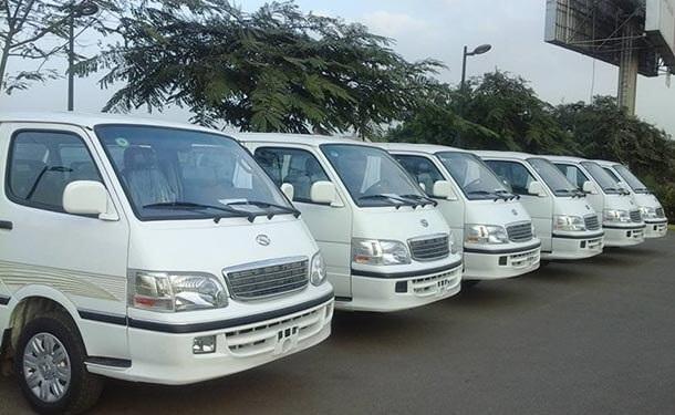 سيارات-مصر-ميكروباصات-اسعار-جديد