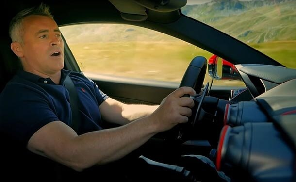 سياره-فيراري-تجربه-لمات-لويلانك-رجل-ممثل-امريكا