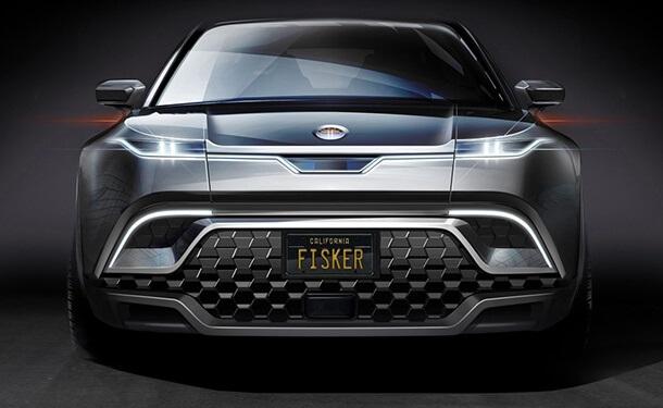 سياره-كهربائيه-فيسكر-امريكيه
