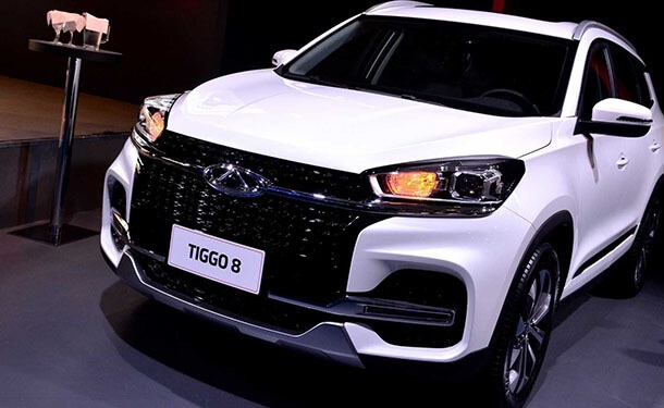سياره-تيجو-2019-جديد