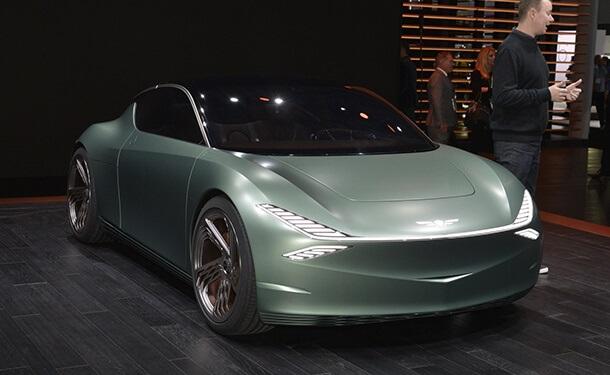 سيارات-نماذج-جديدة-كهربائية-