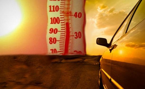 سيارات-مواجهة-ارتفاع-درجات-الحراره-نصائح-الصيف