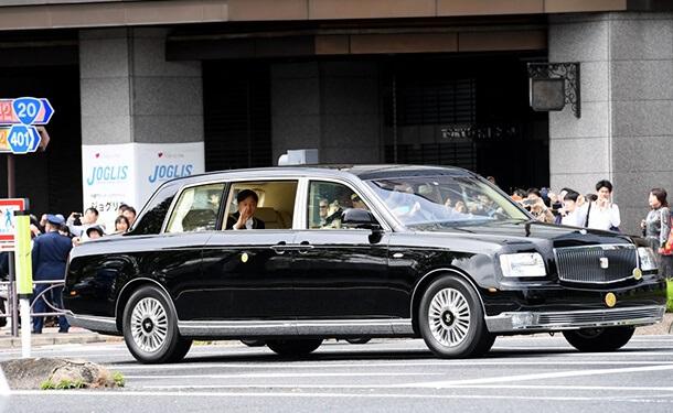 سياره-فريده--تويوتا-