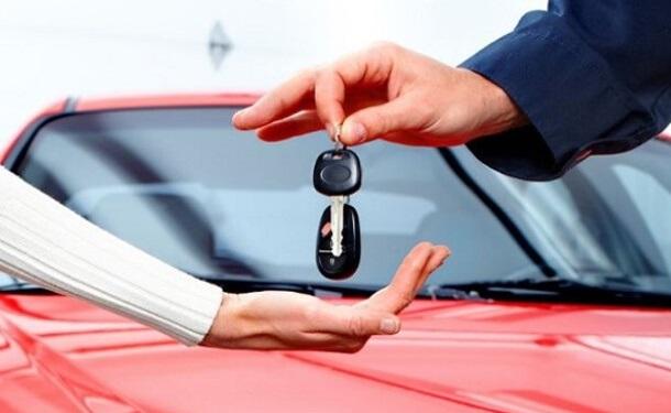 مفتاح-سياره-شروط-قروض-شراء