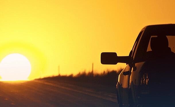 تأمين-السيارات-في-الاجواء-الحاره