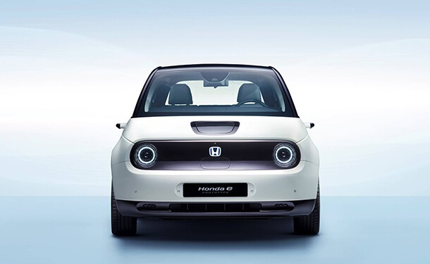 سياره-هوندا-جديد-2020