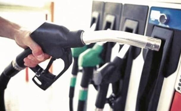 زيادة-اسعار-وقود-السيارات