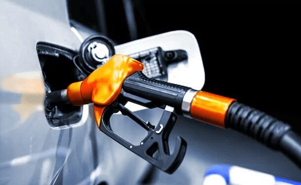 نصائح-توفير-استهلاك-الوقود