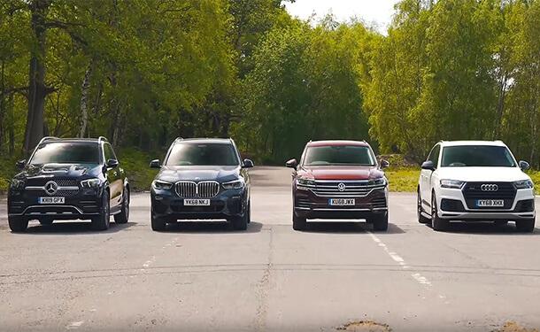 سيارات-مرسيدس-بنز-جديد