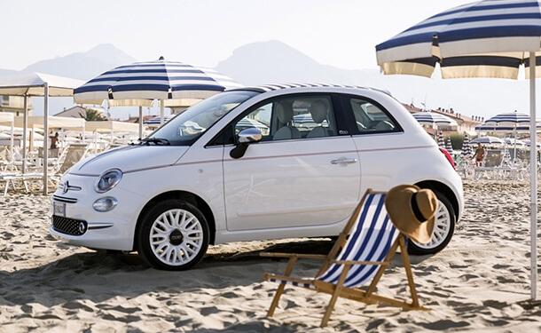 سياره-فيات-جديد-dolcevita-500
