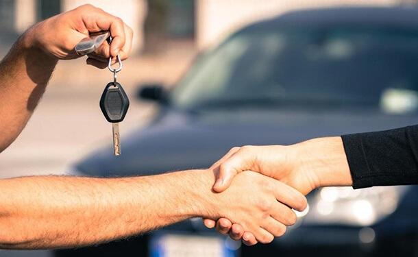 تعديلات قانون نقل ملكية السيارة