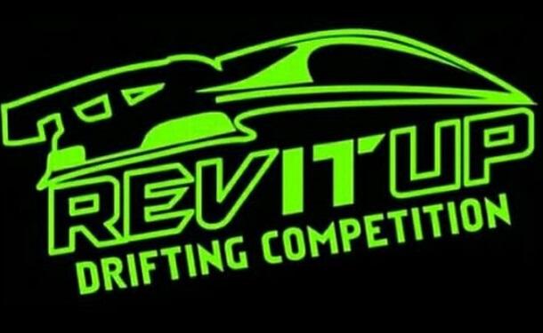 بطولة Rev It Up موسم 2019