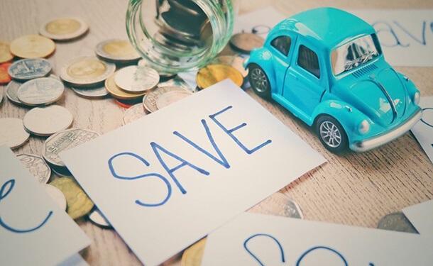 أرخص سيارة في مصر