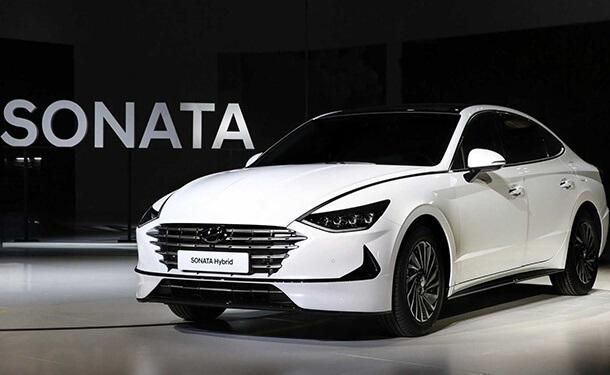 سياره-سوناتا--جديد-2020-هيونداي