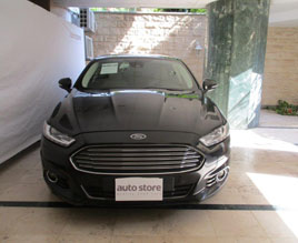 ford-fusion-2015-titanium-plus
