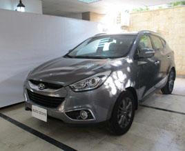 Hyundai-IX-35-2015-SUV